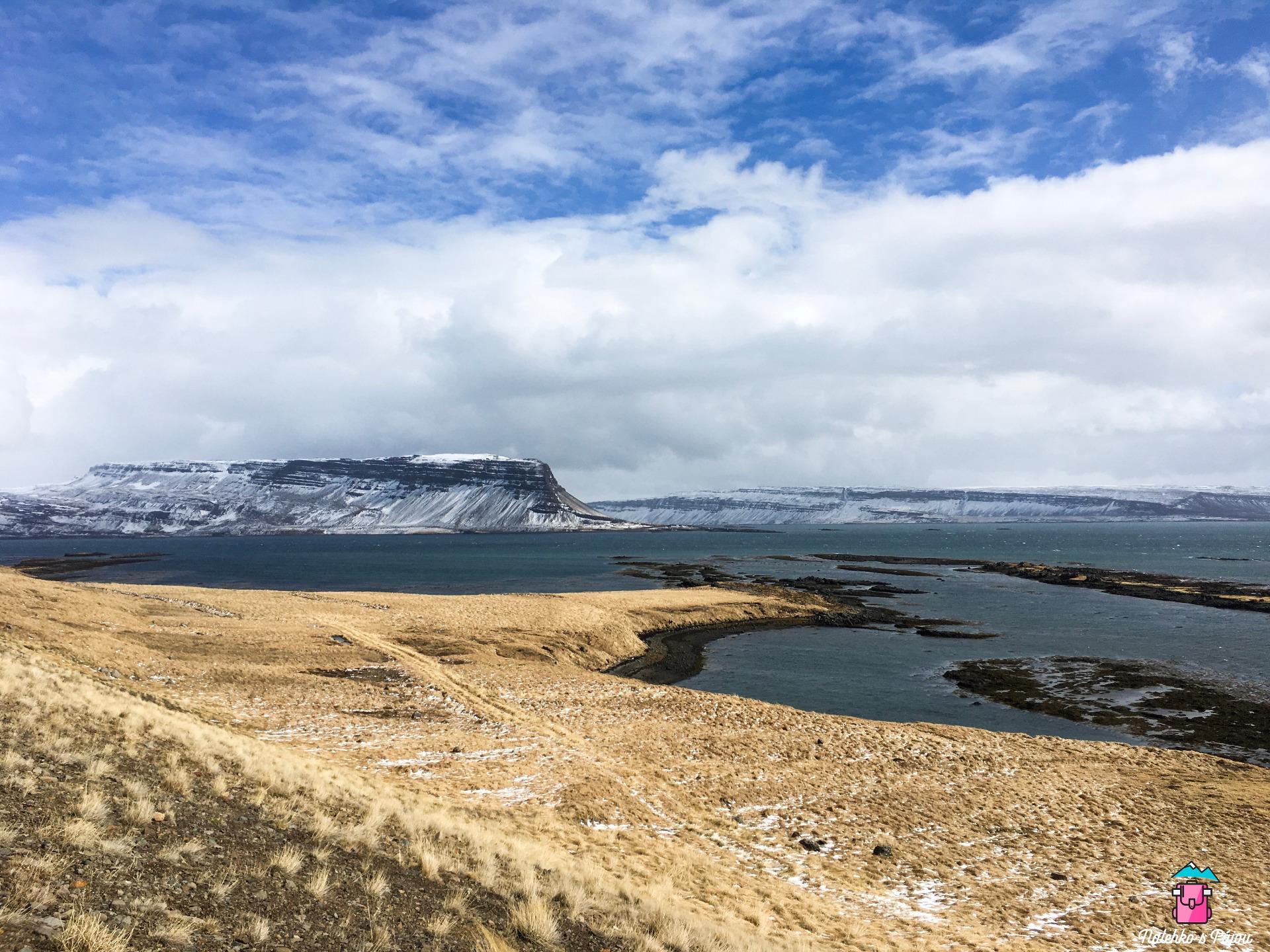 Tyhle místa mě na fjordech nejvíc uchvátily